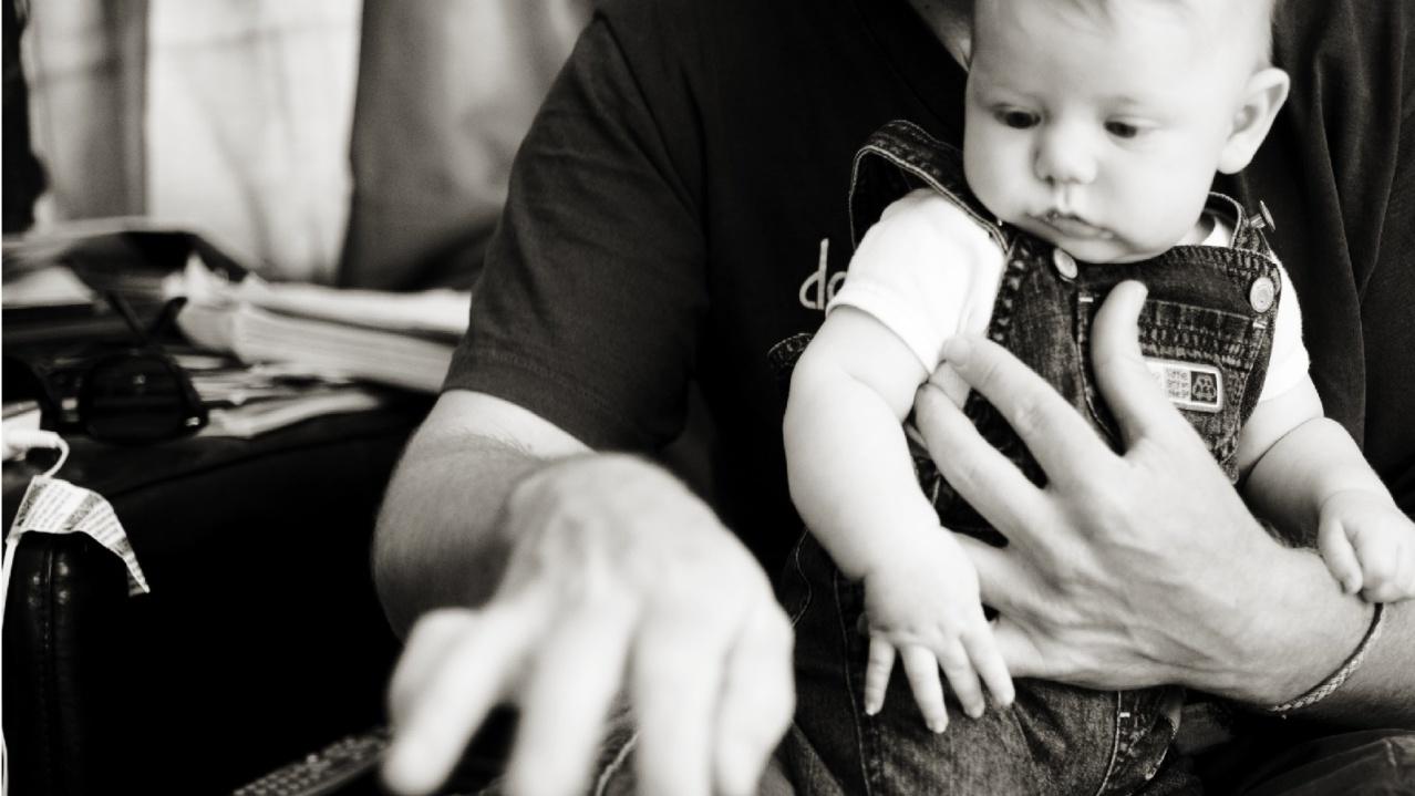 bebek piyano