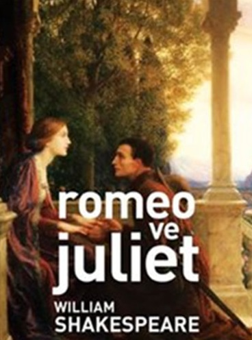 Romeo ve Jület